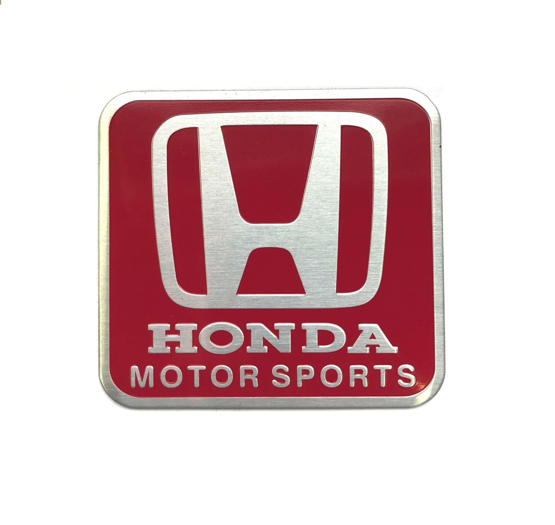 значок хонда картинки предоставляем хорошее