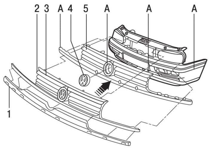 reshetka-radiatora